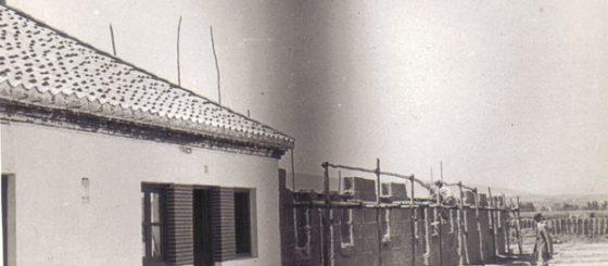 la-historia-de-los-barrios-de-granada-el-zaidin-historia-de-granada