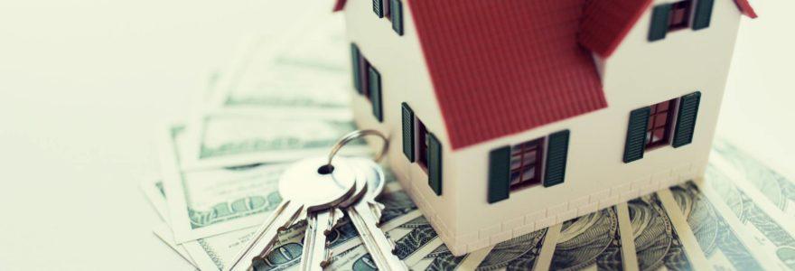 ¿Cuánto dinero hace falta para comprar una casa en Granada?