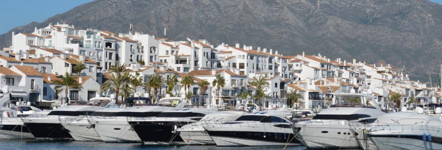 el-crecimiento-inmobiliario-en-andalucia-en-2018-comprar-una-vivienda