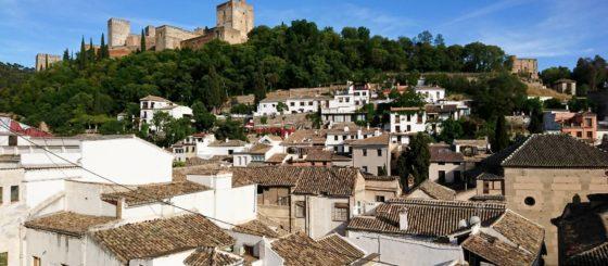 la-historia-de-los-barrios-de-granada
