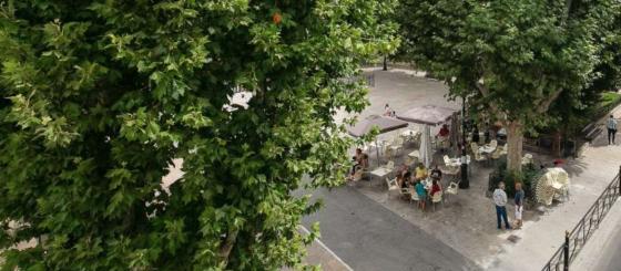 viviendas en Ogíjares