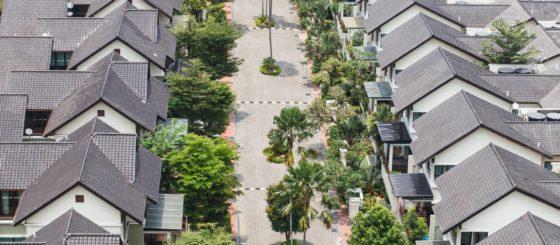 ¿Compra o alquiler? Pros y contras - Comprar una vivienda