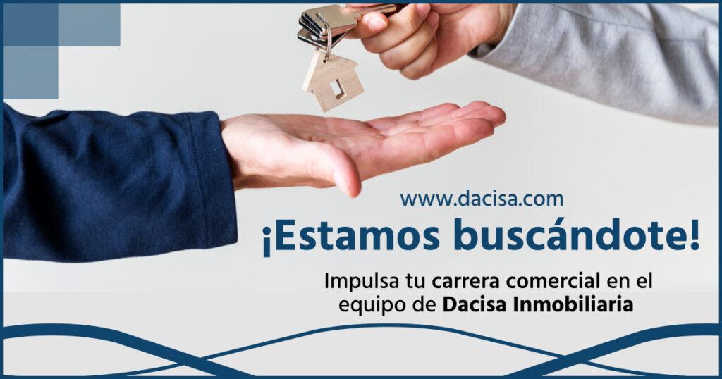 Facebook Dacisa