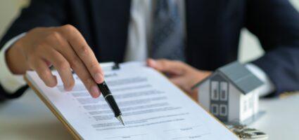 Que Documentos Necesito Para Comprar Una Vivienda
