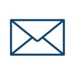 Email Dacisa